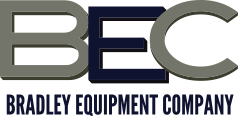 Bradley Equipment Company - Waverly, TN